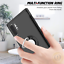 For-Samsung-Galaxy-Note-10-Note10-Plus-5G-Caseswill-Shockproof-Ring-Cover-Case thumbnail 8