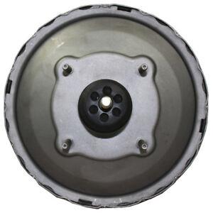 Power-Brake-Booster-fits-1995-2003-Toyota-Camry-Solara-Avalon-POWER-BRAKE-EXCHA