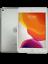 Indexbild 1 - Apple iPad mini 5, Wi-Fi 64GB, Silber, OVP, MUQX2FD/A
