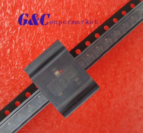 500PCS BFR93A 6GHz NPN RF Wideband Transistor 12V//300mW SOT23 NEW  R2