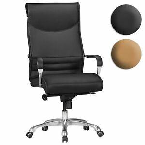 FineBuy Office chair desk chair 150 kg swivel chair leatherette XXL ergonomic - Kümmersbruck, Deutschland - FineBuy Office chair desk chair 150 kg swivel chair leatherette XXL ergonomic - Kümmersbruck, Deutschland