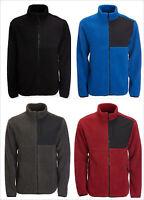 Aeropostale Mens Jacket/coat - Red/blue/black/grey Sizes M/l/xl/xxl/xxxl