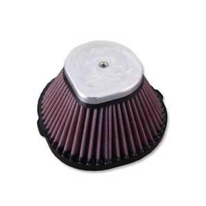 DNA-High-Performance-Air-Filter-for-Suzuki-RMZ-250-10-17-PN-R-S2MX11-0R