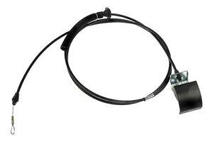 Dorman 912-142 Hood Release Cable