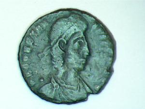 CONSTANTIUS-II-Constantine-the-Great-son-Ancient-Roman-Coin-Battle-Horse