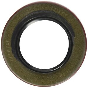 National 710747 Oil Seal