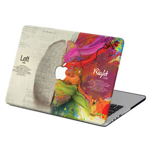 save off bd1ce 92dda Cool Painted Hard Case for Macbook Air Pro 11