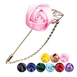 AM/_ Bridal Rhinestone Drop Back Body Chain Women Jewelry Long Necklace Gift Late