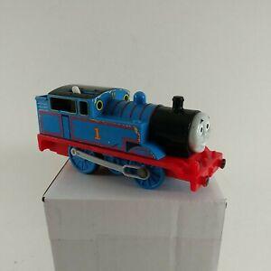 Thomas the Train Trackmaster Motorized Engine 2009 Gullane Mattel-Tested&Working