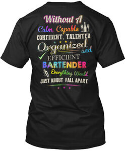 Premium-Awesome-Bartender-Hanes-Tagless-Tee-T-Shirt-Hanes-Tagless-Tee-T-Shirt