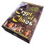 thumbnail 4 - Crypt of Chaos Tabletop Card & Board Game - Brand New from Crystal Dagger Games