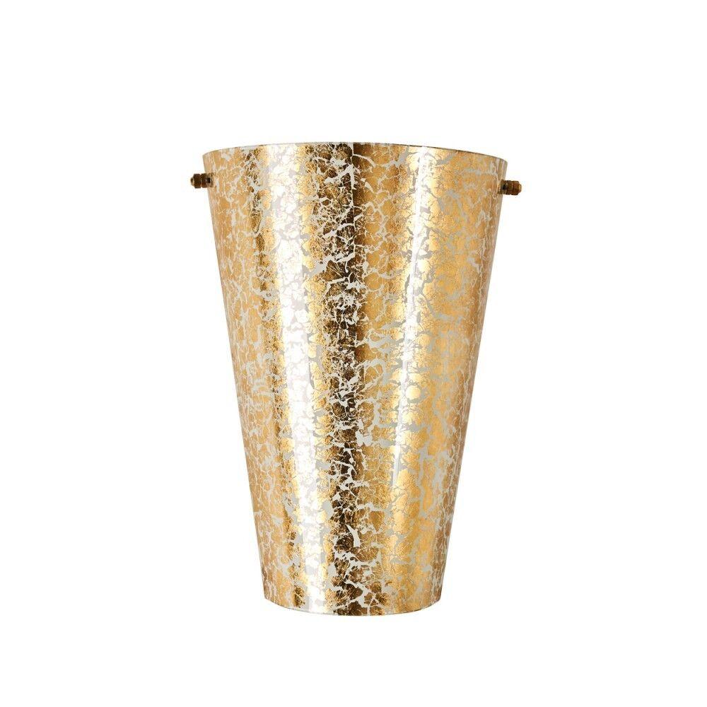 Nobile APPLIQUE Coloreei oro Design Up Up Up Down salotto sonno spazio corridoio LAMPADE tavole 3aefbe
