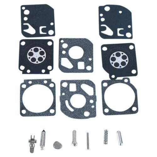 Carburateur Carb Repair Rebuild Kit Pour ZAMA RB-29 FR Ryobi Homelite Tondeuse