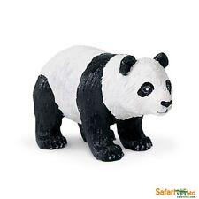 Panda Baby - Safari, Ltd (272429): vinyl miniature toy animal figure