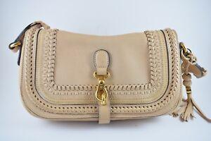 b5f7e0244 Image is loading Gucci-Horsebit-Satchel-Bag