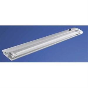 Unterbauleuchte Küche für Steckdose Unterbaulampe mit Schalter ...