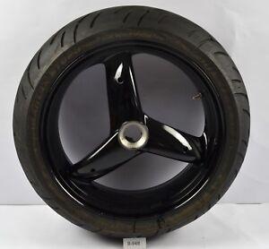 Triumph-Daytona-955i-T595-Rear-Wheel-Wheel-Rim-Rear