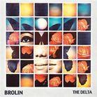 The Delta 5052442007791 by Brolin CD