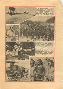 Air-Demonstration-Manifestation-Aerienne-Meeting-Aerien-Henlow-1934-ILLUSTRATION