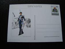 San Marino - Card Whole (cy62) - San Marino