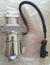 Ferrari/Maserati F1 pump #213264 E-Gear Lamborghini #086901137