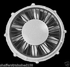 """Cannon & Company # 1707 36"""" Radiator Fan First Gen Diesels pkg (4) HO MIB"""