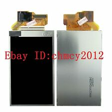 NEW LCD Display + Touch Screen For SAMSUNG WB210 Digital Camera WITH BACKLIGHT