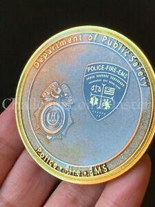 D21-Blue-Grass-Airport-Lexington-Kentucky-Police-Fire-EMS-Challenge-Coin