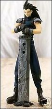 Square Enix Final Fantasy FF Trading Arts V 1 Color Figure Secret Zack Fair