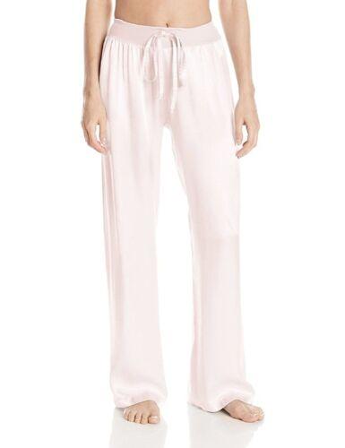 Jolie Pjp53 Donna Pantalone Harlow Satin Con Perizoma Pj Laccetti SwFTqS