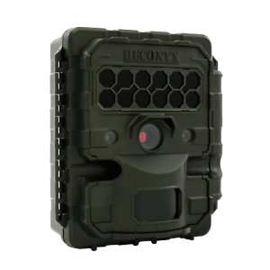 RECONYX HyperFire 2 Cogreen IR Camera,  OD Green, HF2X Trail Camera  quick answers