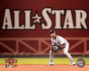 DEREK-JETER-2004-All-Star-Game-ASG-034-New-York-Yankees-034-LICENSED-pic-8x10-photo