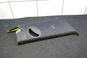 7056347-BMW-E53-X5-Verkleidung-C-Saeule-hinten-links-schwarz