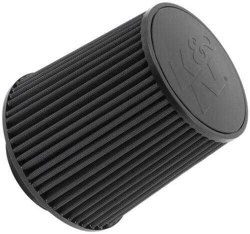 RU-5283HBK K/&N KNN Air Filter