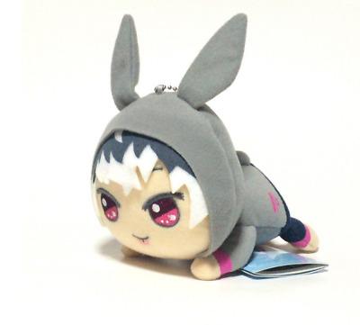 Idolish7 rabbit hoody vol.2 momo Plush Doll Stuffed toy BANPRESTO JAPAN 2019
