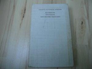 Metakritik-zur-Kritik-der-reinen-Vernunft-Johann-Gottfried-Herder-1955