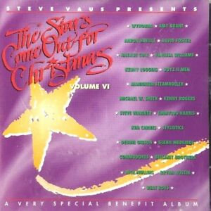 Is Taco Bell Open On Christmas.Details About The Stars Come Out For Christmas Vol 6 Cd Vaus Country Pop 1994 Taco Bell