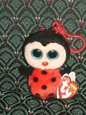 b576d8d3056 item 2 Ty Beanie Boo 3