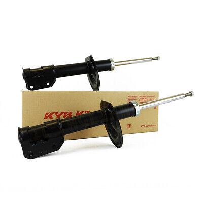 LFOTPP Kona EV My Auto Parasole per parabrezza interno parabrezza parasole pieghevole accessorio