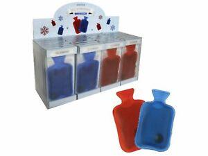 Calentador-Calentador-de-Mano-warmflasche-2-Varios-Colores