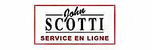 John Scotti Mitsubishi