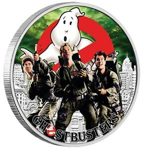 2017-Perth-Mint-Tuvalu-GHOSTBUSTERS-CREW-1-oz-SIlver-Proof-1-Coin