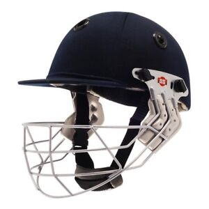 1d748805a24 Image is loading SS-Heritage-Cricket-Helmet-medium-FREE-SHIPPING
