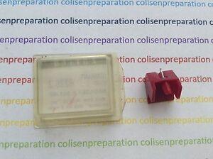 6598.9 Diamant Zafira SANYO ST29D / 55D Stylus Needle Platine vinyle disque - France - État : Neuf: Objet neuf et intact, n'ayant jamais servi, non ouvert, vendu dans son emballage d'origine (lorsqu'il y en a un). L'emballage doit tre le mme que celui de l'objet vendu en magasin, sauf si l'objet a été emballé par le fabricant d - France