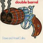 Double Barrel von Dave & Ansel Collins,Dave Barker,Ansel Collins (2015)