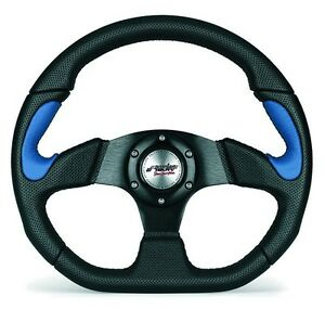 X2330PUN-PA-Volante-Auto-Sportivo-in-EcoPelle-Simoni-Racing-x-Fiat-500-126-Epoca