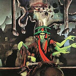 Greenslade-Bedside-Manners-Are-Extra-Expanded-and-Remastered-Cd-Dvd-Edition