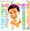 Max-Bygraves-The-Best-Of-Max-Bygraves-CD-20-Fantastic-Tracks miniature 1