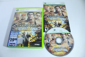 WWE-Legends-of-WrestleMania-Microsoft-Xbox-360-2009