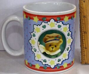 Cherished-Teddies-Friendship-Is-A-Special-Gift-Coffee-Soup-MUG